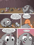 Finding Your Roots- Chapter 5, Page 48
