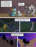 Finding Your Roots- Chapter 5, Page 52