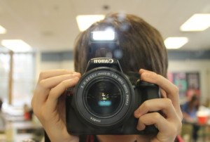 AndYetItMoves17's Profile Picture