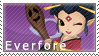 Everfore Stamp by SimlishBacon