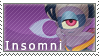 Insomni Stamp by SimlishBacon