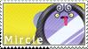 Mircle Stamp by SimlishBacon
