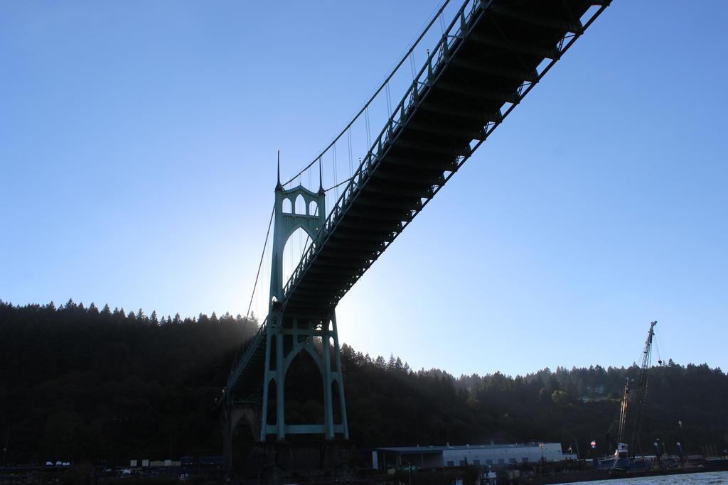Bridge to Somewhere by sunnyraina4