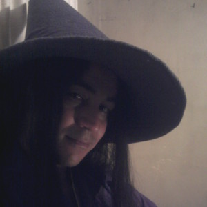 TheDarkFire's Profile Picture