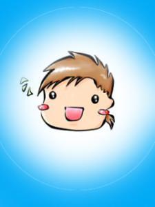 mara1264427's Profile Picture