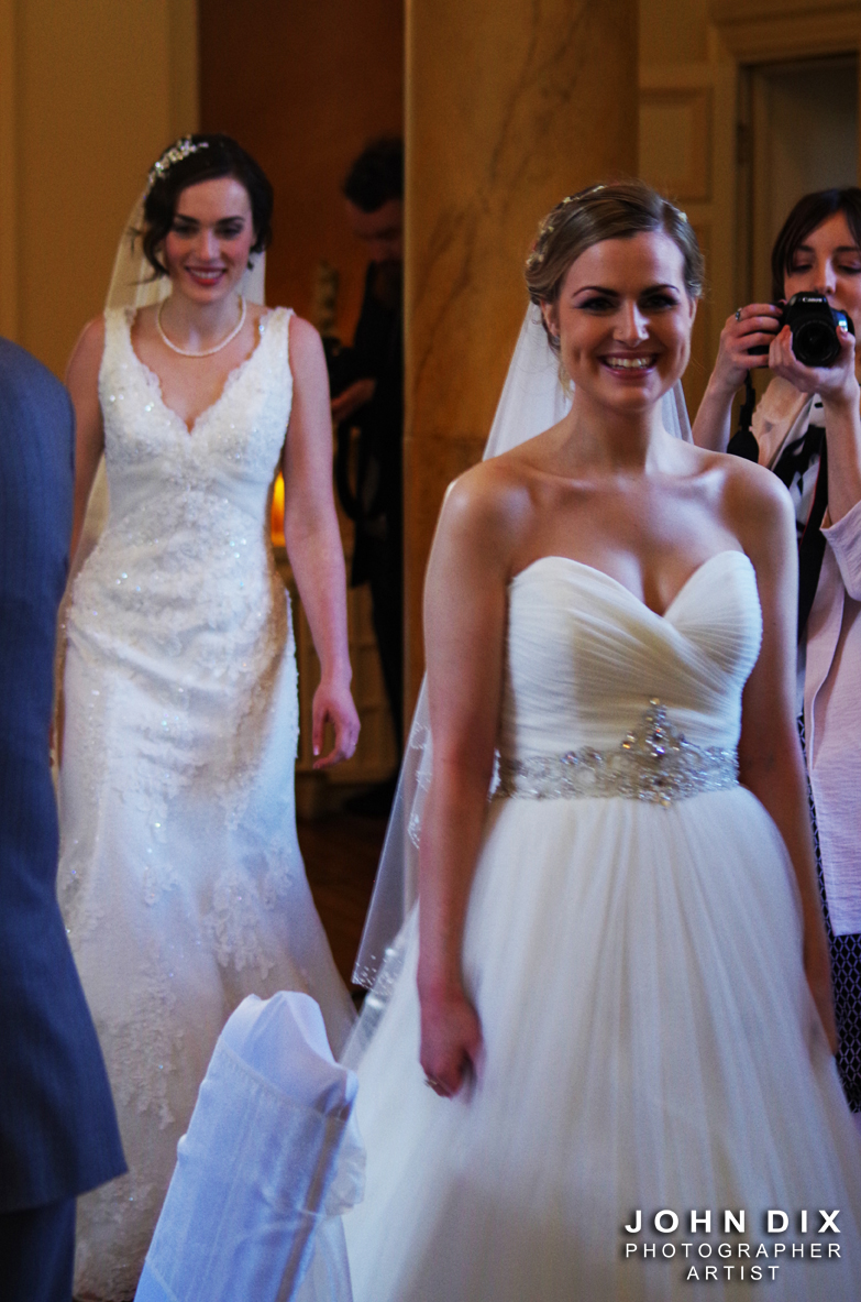 Rose And Rosie Wedding 4 By Jwd52 On DeviantArt