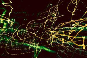 lighttexture3 by GreenMouthwash