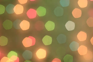 xmas lights 1 by GreenMouthwash