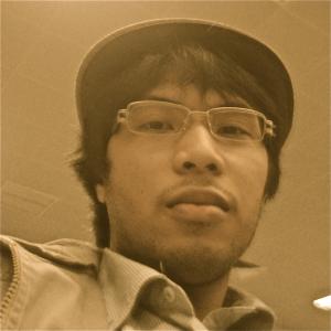 Ndpd87's Profile Picture