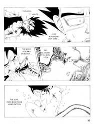 Nightmares30 by Kinikawaii