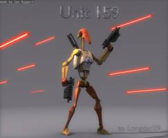Unit 159