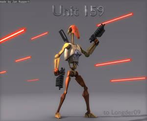 I.D Unit 159