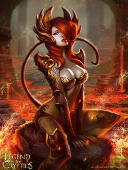 flaming fusion ravaa   01
