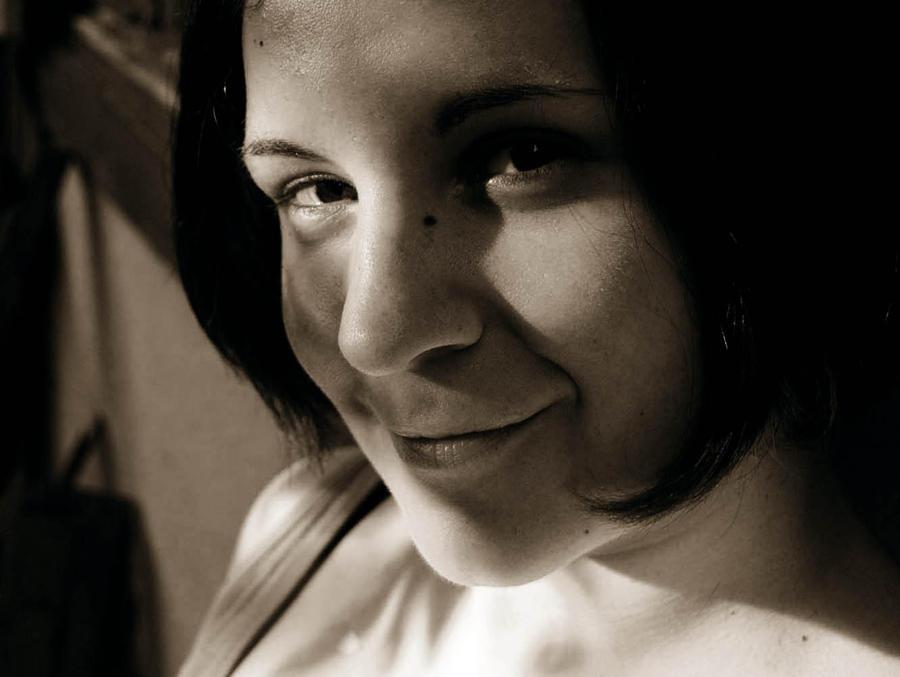 Vampiremidnight's Profile Picture