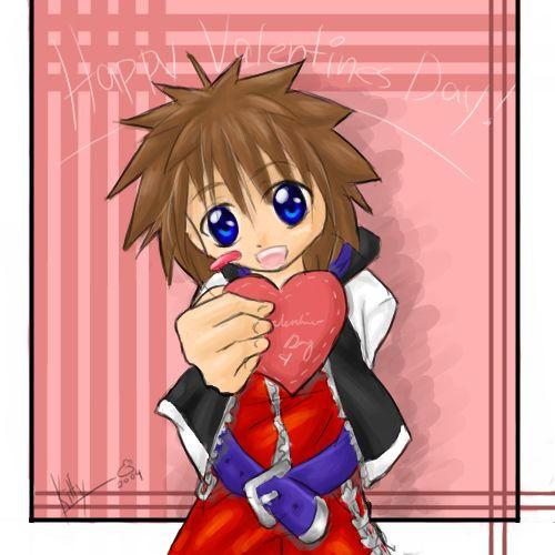 Sora__s_Valentine.jpg