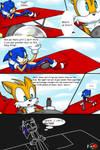 S3AK - Page 1