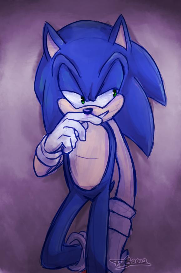 Sonic by ProSonic