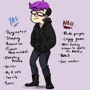 ProSonic's Profile Picture