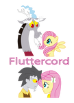 the Fluttercord pony equestria girls