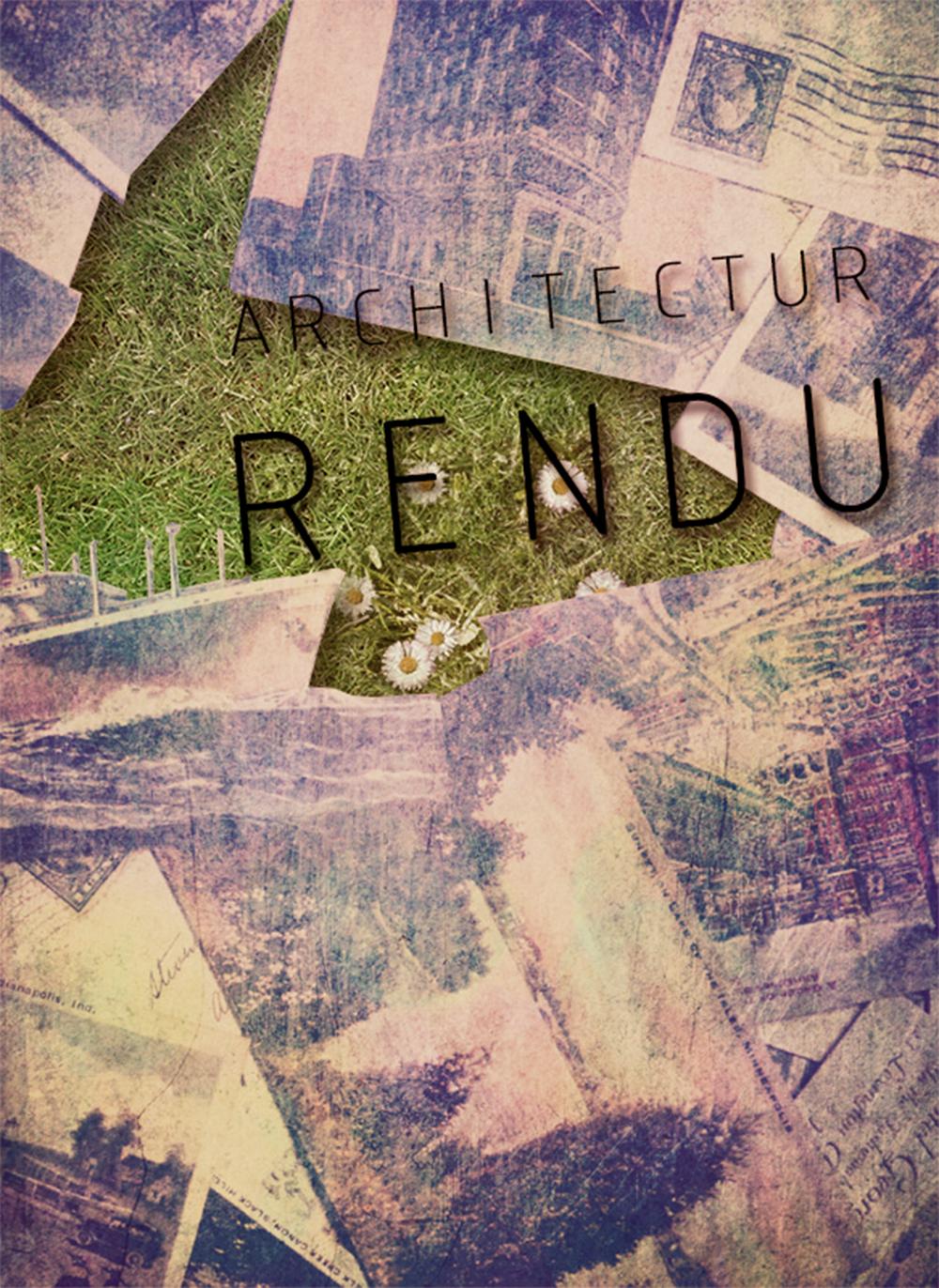 Architecturendu's Profile Picture