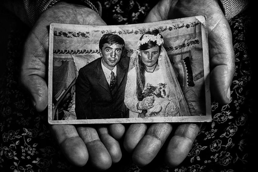 forced marriage daybook articles