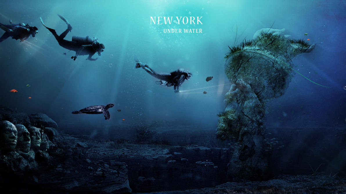 http://th00.deviantart.net/fs71/PRE/f/2012/342/7/d/new_york___underwater_by_excelancy-d5nehs9.jpg