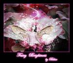 Fairy brightness