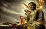 Buddha: The Shining