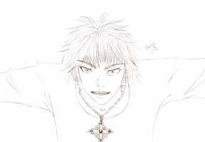 Random by Machus-san