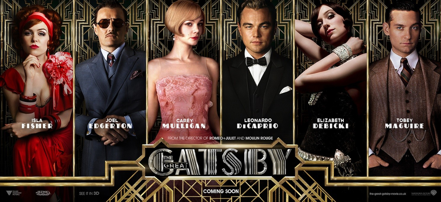 The Great Gatsby Great_gatsby_ver7_xlg_by_phinasnigellusblack-d6sjr21
