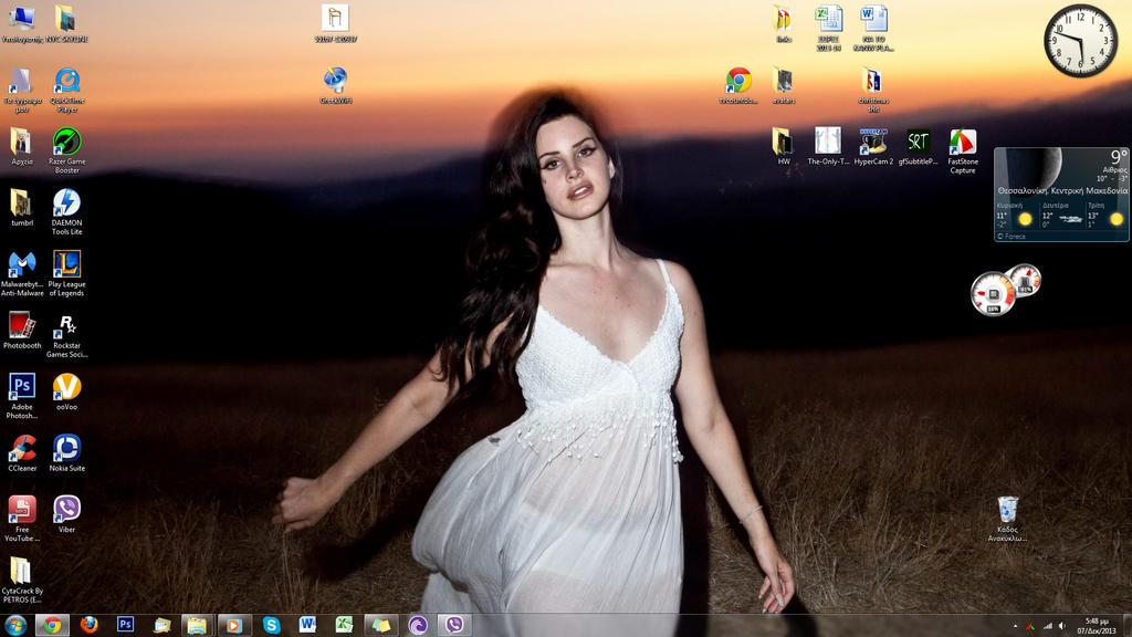 Show your desktop - Σελίδα 21 2013_12_07_174817_by_phinasnigellusblack-d6x1vh9