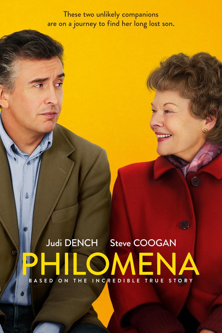 Philomena  Philomena_m_by_phinasnigellusblack-d77282g