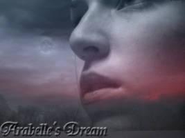 Arabelle's Dream by CultusSanguine
