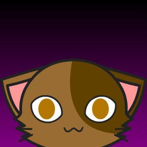 GGTheOtakuHero's Profile Picture
