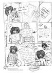 Educational Munchies by CelixDog04