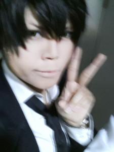 Haru-katayama's Profile Picture