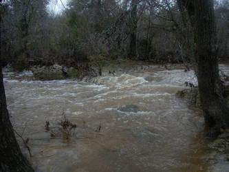 Flood by Spooky-Ooki