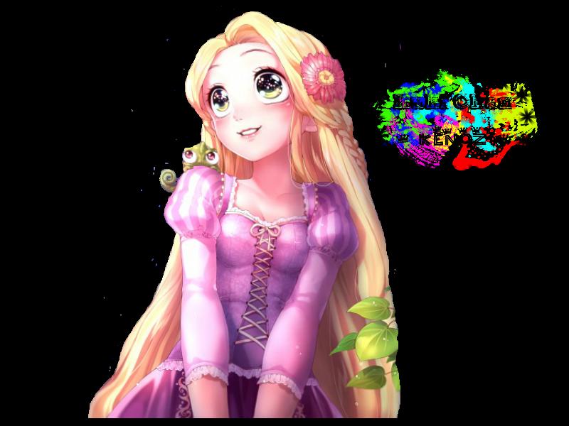 Download render rapunzel - Rapunzel pictures download ...