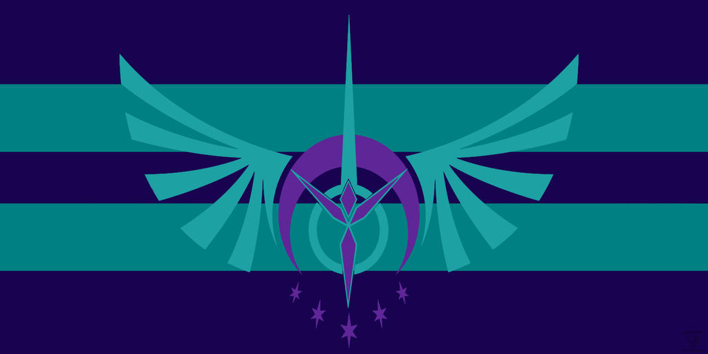 NationStates • View topic - The Final Frontier (OOC, Sandbox, FT, RP