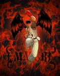 demons with ryu