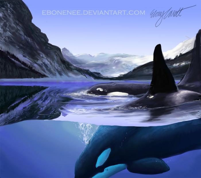 https://orig00.deviantart.net/44a8/f/2012/056/5/8/preview__residents_by_ebonenee-d4r0aeu.jpg