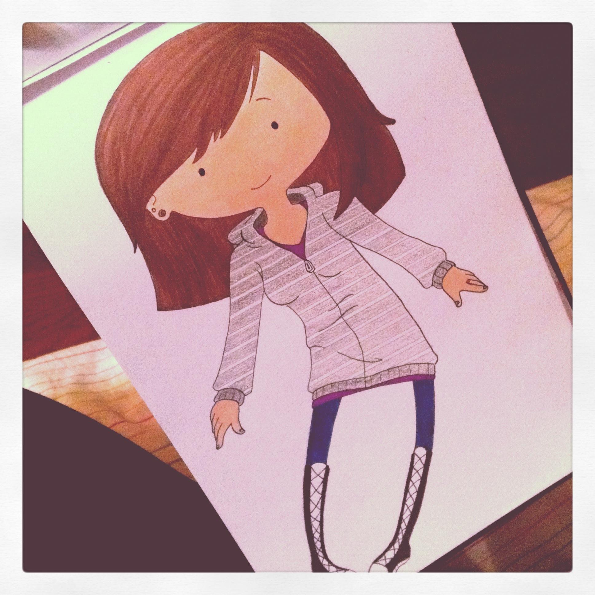 Felicia13's Profile Picture