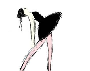 Dancing by NightOfNights