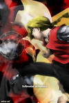 FMA iPhone or iTouch Wallpaper