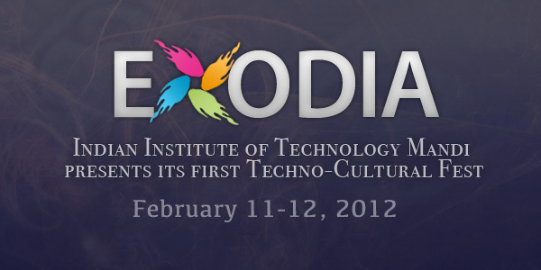 Exodia Banner by celebrus