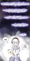 WL-Audition part IV by NightMargin
