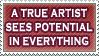Stamp-Potential by NightMargin