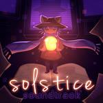 Solstice : soundtrack