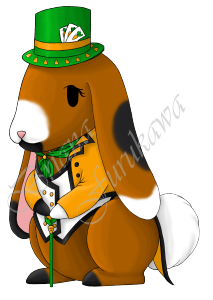 Maki-Midoki13's Profile Picture