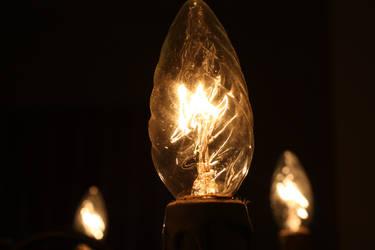 kill the light by phoenixdesigns